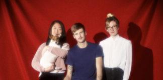 La Battue groupe pop musique Rennes