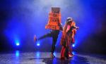 Larguez les amarres ! par le Théâtre de le Gargouille Bergerac