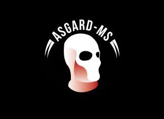 asgard ms