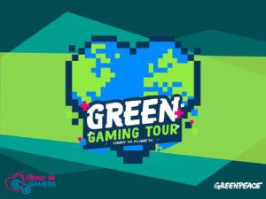 """NETTOYAGE DE LA PLAGE """"GREEN GAMING TOUR"""" Palavas-les-Flots   2021-02-06"""