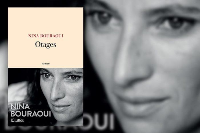 BOURAOUI OTAGES