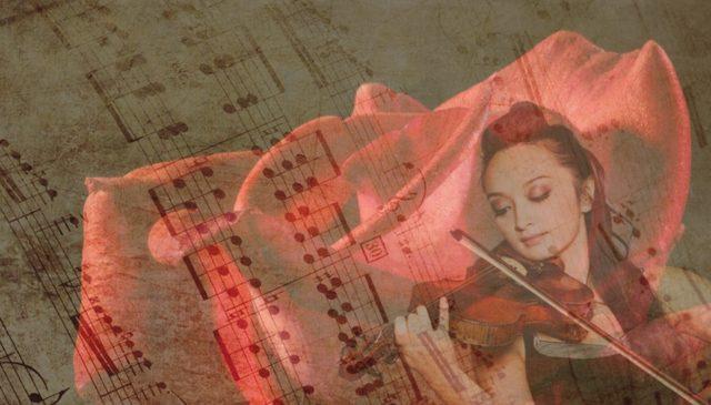 8ème Édition du Festival de Musique Romantique de Salviac Salviac