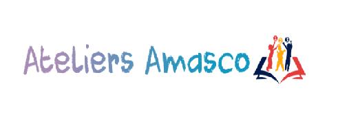 Ateliers Amasco Vacances Hiver 2021 Môm'Didot Paris