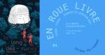 BD En Roue Livre #4 avec Jérémy Perrodeau Un regard moderne Paris