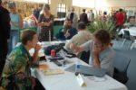 Festival : La BD Prend l'Air Cajarc Lot