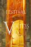 Festival Voûtes & Voix : Romantisme et musiques Tziganes Vertheuil   2021-08-13
