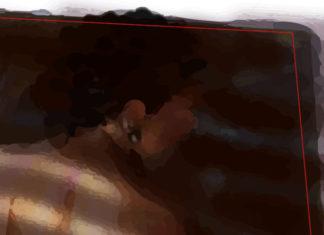 filles equatorial olivier esnault