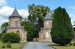 La ferme du château de Breilly Breilly   2021-06-17