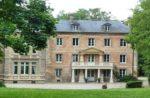 Le château de Hesse de Flixecourt Flixecourt   2021-07-01