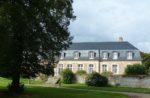 Le manoir de Houdencourt (Fransu) Fransu   2021-06-24