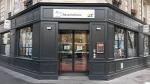 Les bonnes pratiques pour communiquer sur réseaux sociaux Maison de la Vie Associative et Citoyenne du 11e arrondissement Paris