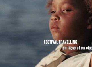 festival travelling