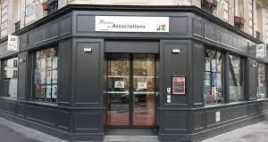 Permanence comptable pour les associations Maison de la Vie Associative et Citoyenne du 11e arrondissement Paris