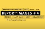 report images