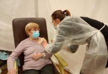 centre vaccination covid-19 saint gregoire