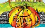 LES 20 ANS DU FESTIVAL DE LA SOUPE 2021-10-23 Florac Trois Rivières