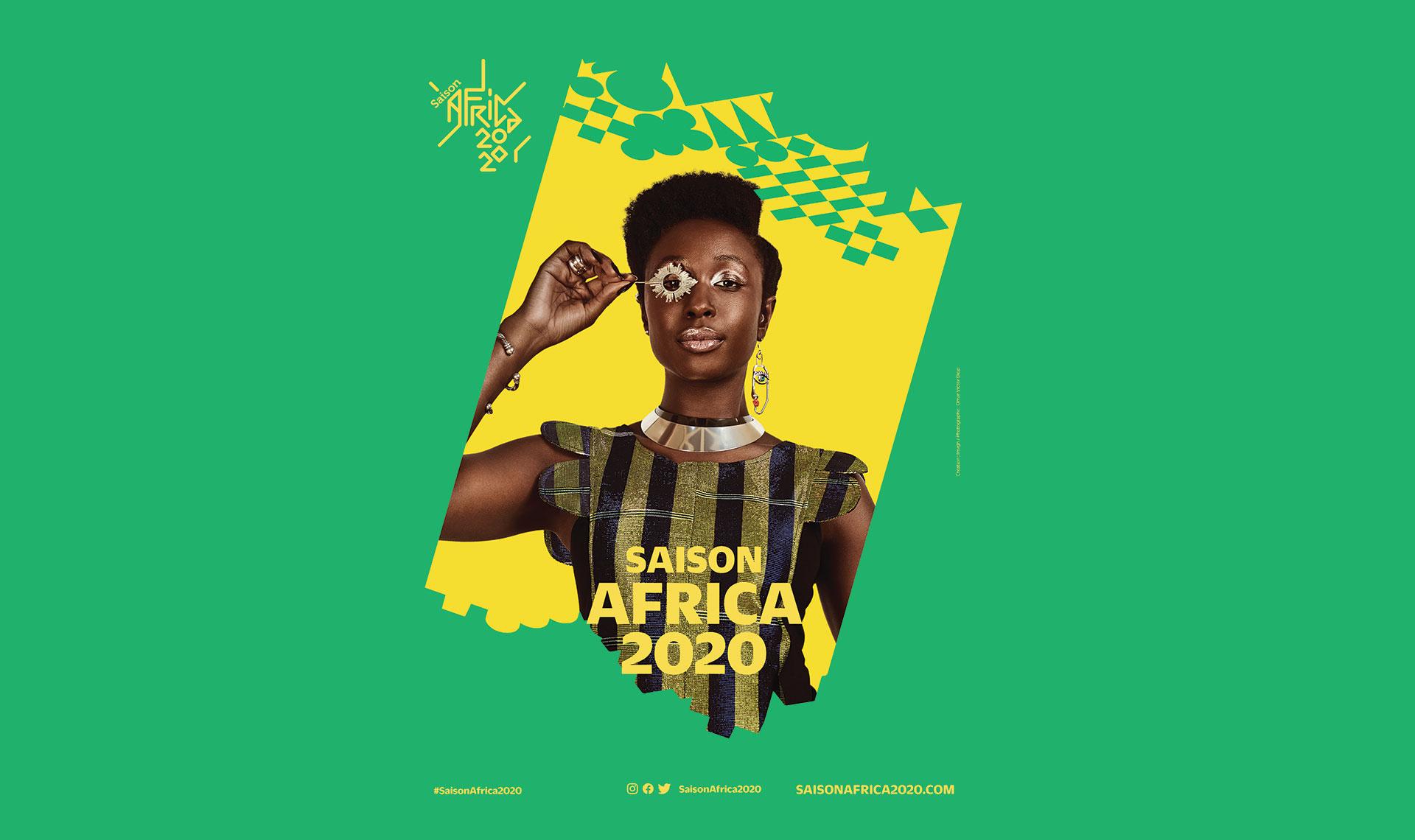 8 mars - Ces femmes qui font l'Afrique/en ligne et en direct Hôtel de ville Paris