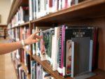 Dédicaces à la librairie Jaufré Rudel Blaye