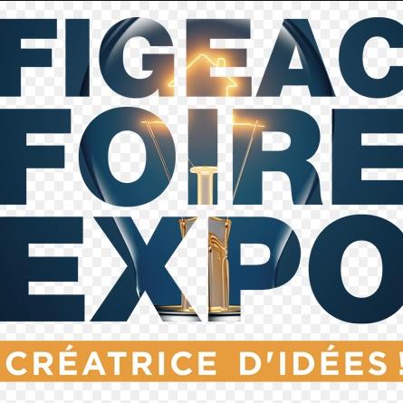 Foire Exposition de Figeac Figeac