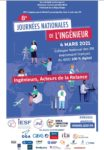 Colloque national des JNI 2021