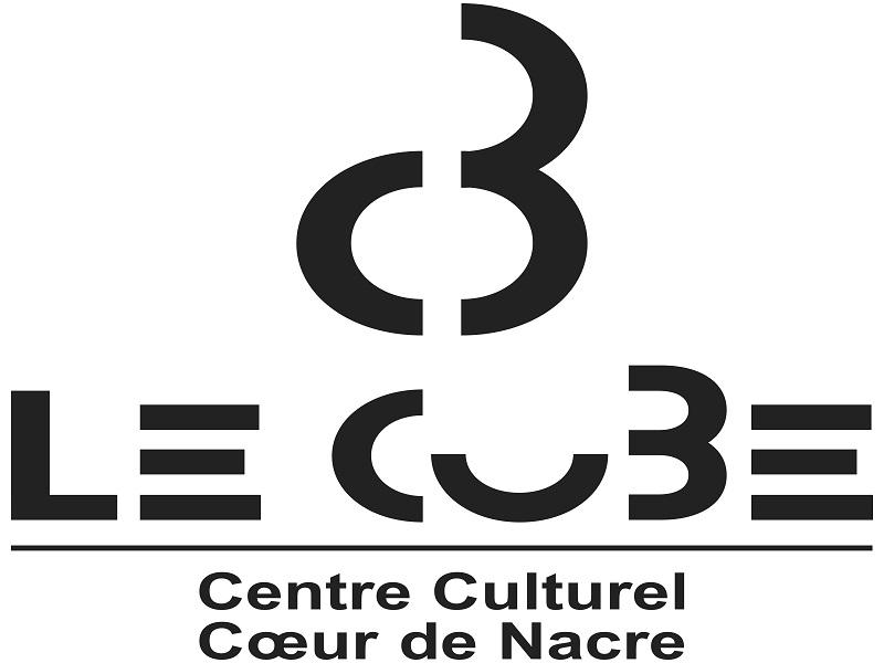 Le Cube devient barge Douvres-la-Délivrande   2021-05-15