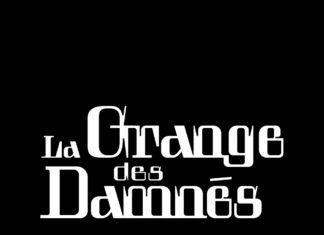 la grange des damnés film association Vème rafale