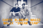 "Magic Malik Carte Blanche ""Dream Team"" au 360 Paris Music Factory Le 360 Paris Music Factory"