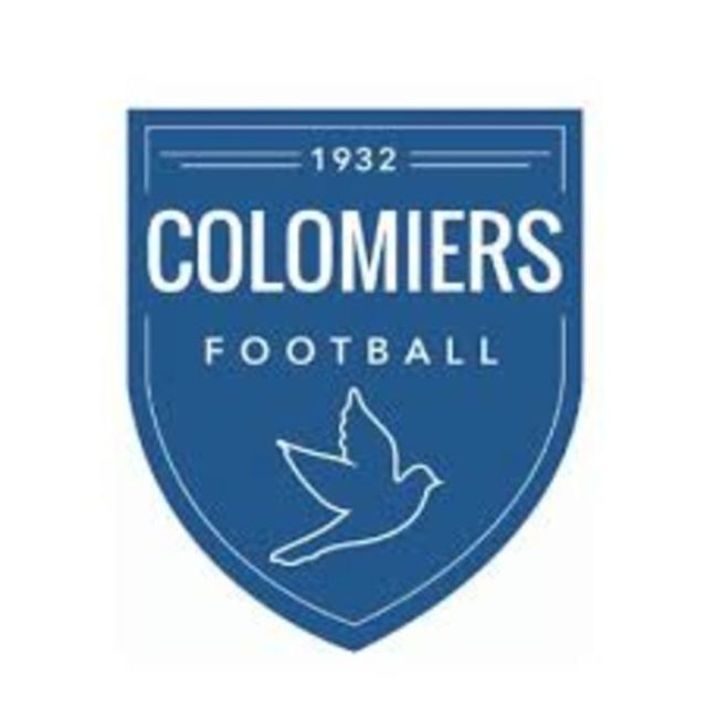 Football : Colomiers / Trelissac FC Mairie de Colomiers