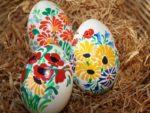 ANNULÉ Marché de Pâques Niederbronn-les-Bains   2021-03-13
