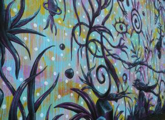 speedy graphito mur rennes