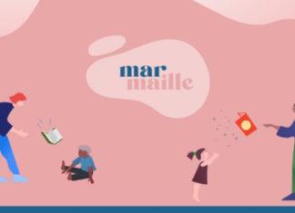 marmaille litterature jeunesse