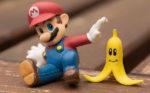 Tournoi jeux vidéos : Super Smash Bros Ultimate sur Switch Arcachon   2021-06-23