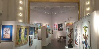 visions d'afrique comoedia brest exposition vente galerie art contemporain