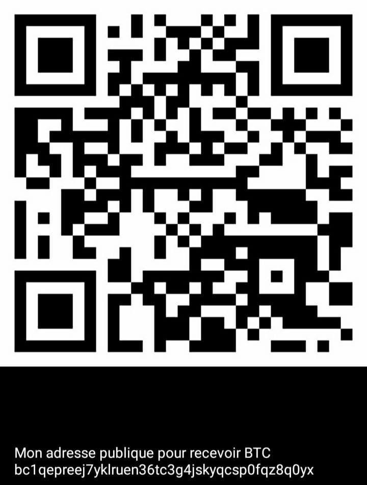 Wallet BTC LTC DOGE Unidivers