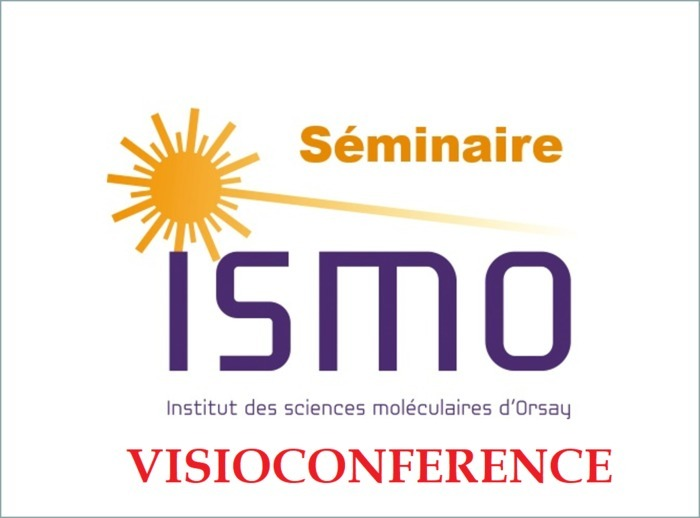 Towards ab-initio device-level electronic structure models with Density Functional Theory Chez soi / at home