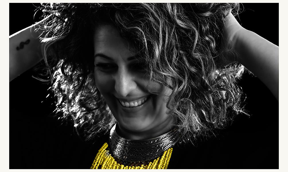 Concert | Abir Nasraoui : « Habiba Msika