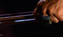 Concert | Mix ta Race au Soudan L'Institut du Monde Arabe Paris