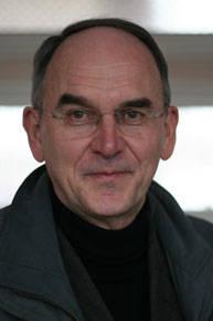 Jean-Claude Le Chevère