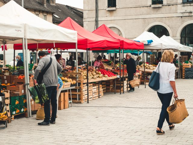Marché Nay   2021-06-19