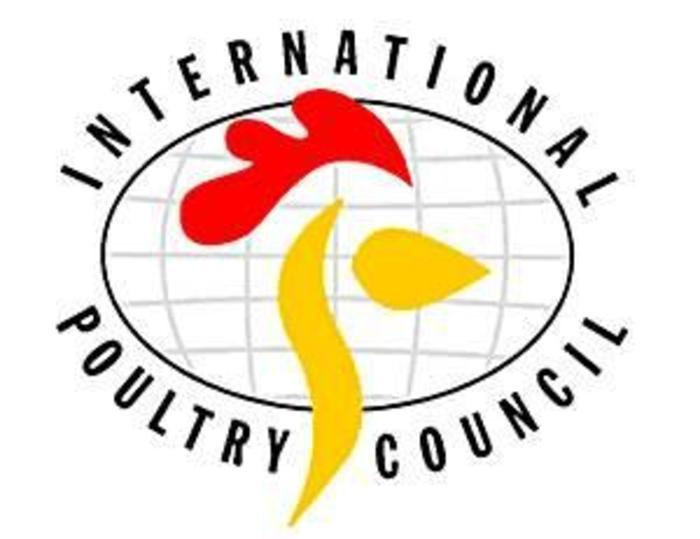 Conference of the International Poultry Council Radisson Blu