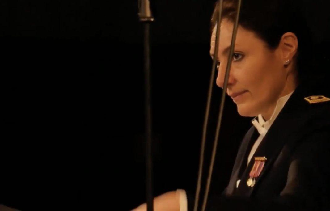 Sandra Ansanay-Alex
