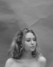 Concert   Nawel Ben Kraïem : « Délivrance » Institut du monde arabe Paris