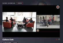 culture club rennes