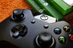 Journée thématique: les femmes et les jeux vidéo Médiathèque de la Canopée la fontaine Paris