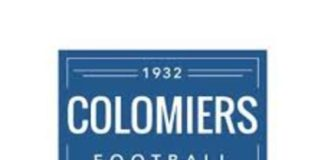 Football : Colomiers / FC Nantes 2 Mairie de Colomiers