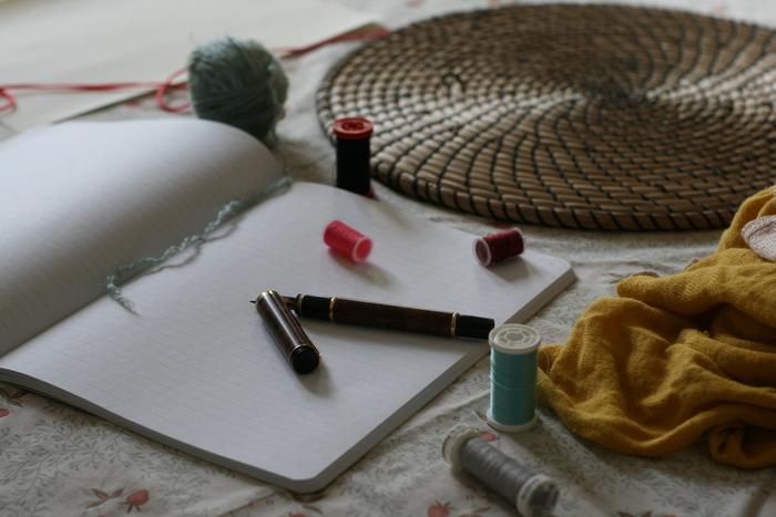Atelier d'écriture en ligne #5 avec Virginie David maison du livre Bécherel