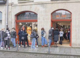 rennes kilo shop
