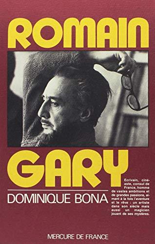 Celebration D Une Mere La Promesse De L Aube De Romain Gary