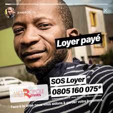 SOS LOYER