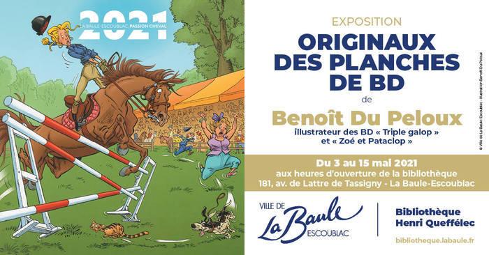 181 avenue du Maréchal De Lattre de Tassigny 44500 La baule escoublac La baule escoublac